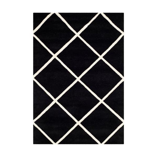 Koberec Eliza, 152x243 cm