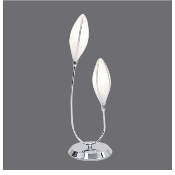 Stolová lampa Orchidea