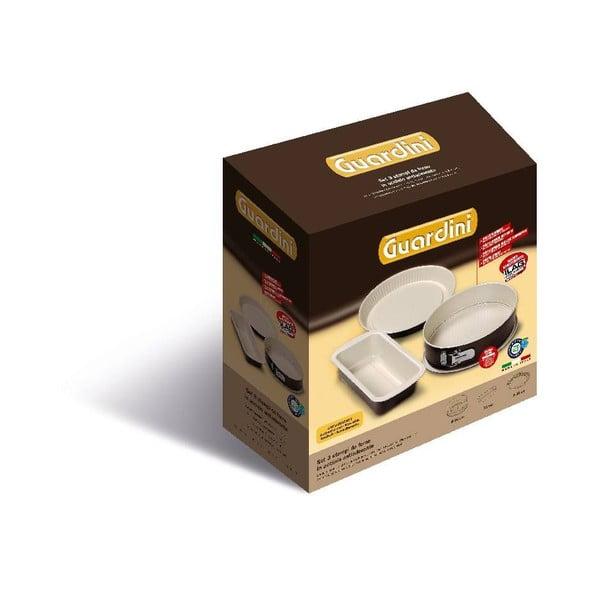Darčekový set na pečenie Chocoforme