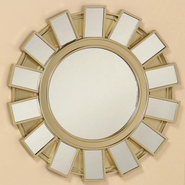 Zrkadlo Sylvester