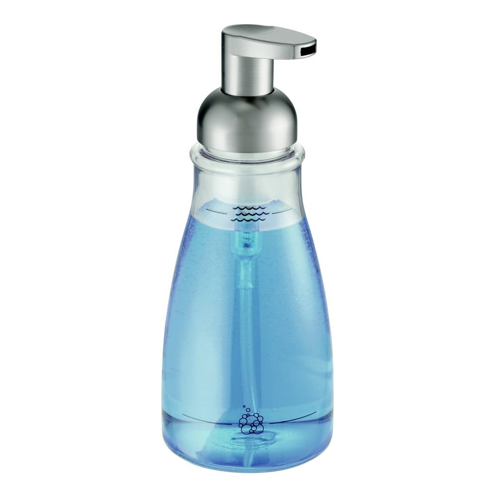 Zásobník na mydlo s pumpičkou Pump