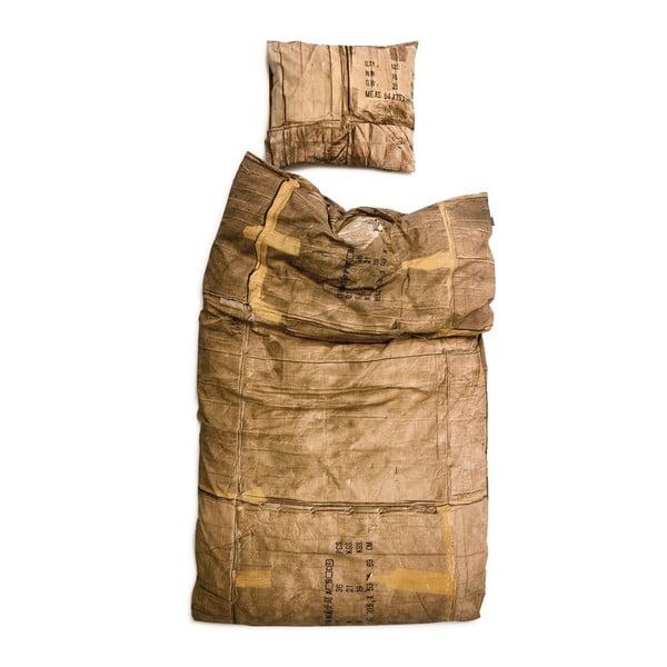 Obliečky Le-Clochard 140 x 200 cm