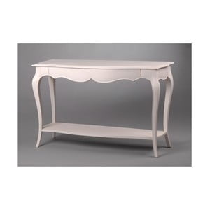 Konzolový stolík Amadeus