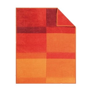 Deka Retro Sorrento, 150x200 cm
