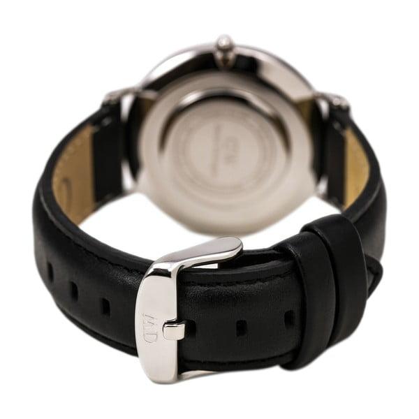 Dámske hodinky Daniel Wellington 0608DW
