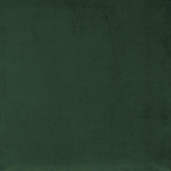 Tmavozelená lavica Vivonita Selma