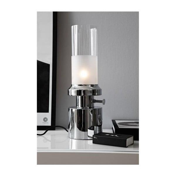 Stolová lampa Markslöjd Pir