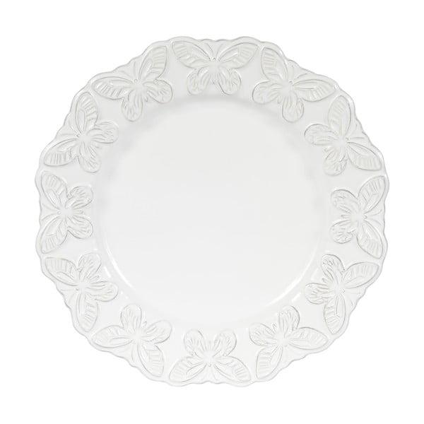 Set 4 tanierov Candice, 28 cm