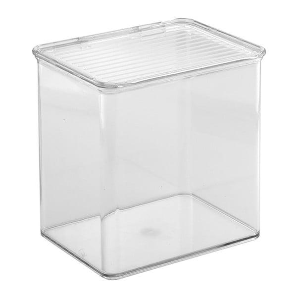 Úložný box Binz, 14x17x18 cm