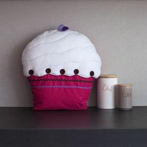 Torta Bartex Muffin, 40x40cm