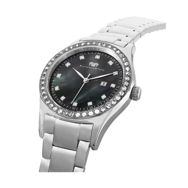 Dámske hodinky Rhodenwald&Söhn Donagina Black