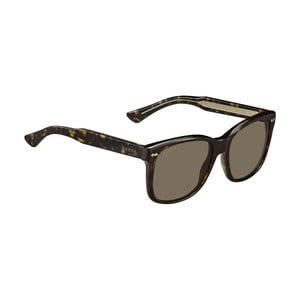 Pánske slnečné okuliare Gucci 1134/S KCL