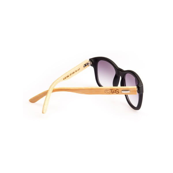 Slnečné okuliare Godfather Death