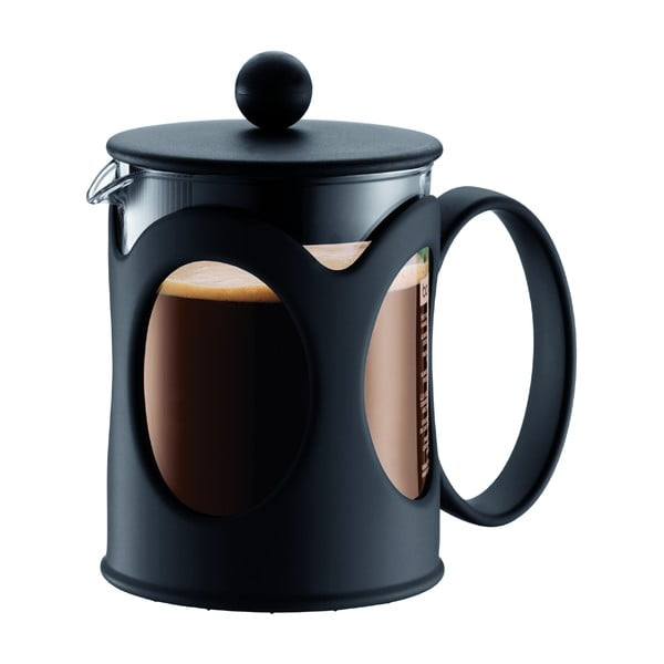 French press Kenya, 0,5 l