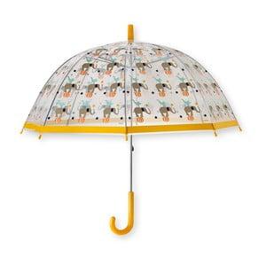 Detský dáždnik Ambiance Jopo