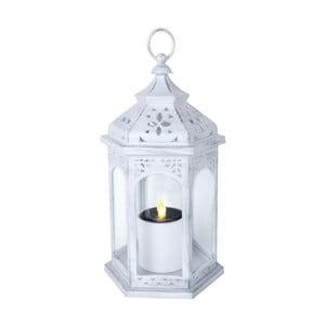 Lampáš Solar Energy Lantern III