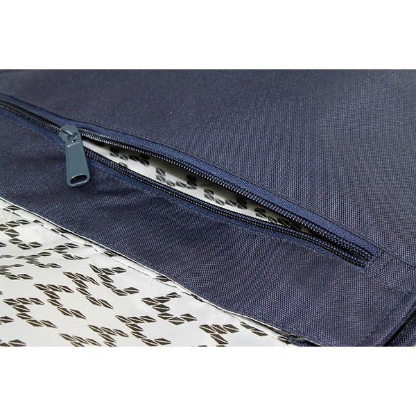 Modrý batoh Natwee Blue