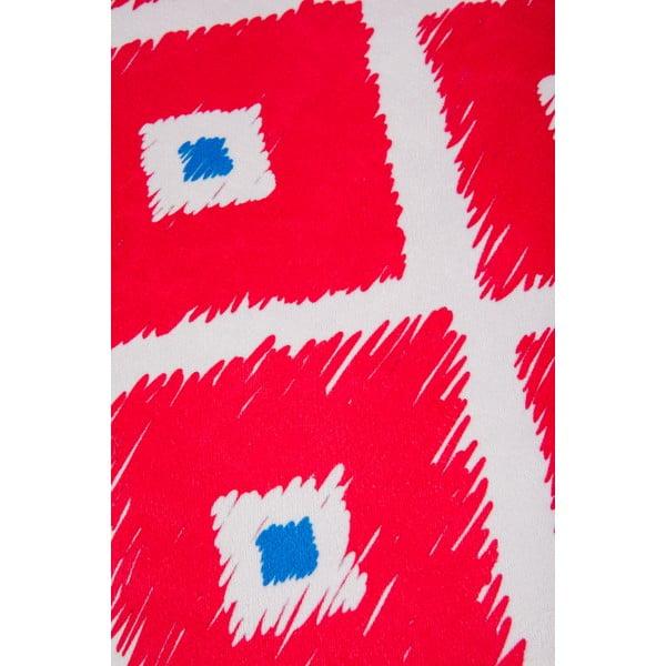 Vankúš s výplňou Geometric 19, 45x45 cm