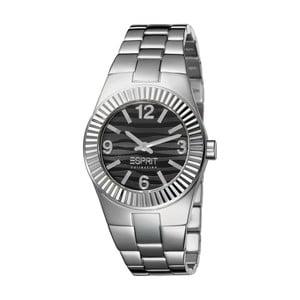 Dámske hodinky Esprit 2922