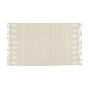 Bavlnený koberec Maya, 120x180 cm