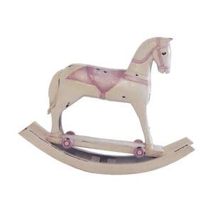 Hojdací kôň Bolzonella Cavallo