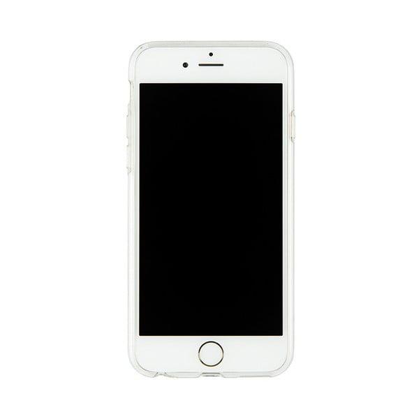 Kryt na iPhone 6/6S Syyslehdet
