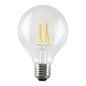 LED žiarovka Sotto Luce POP, 4W