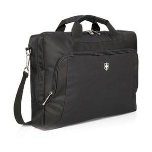 """Taška na notebook Swiss Peak, pro notebook s veľkosťou 15,6"""""""