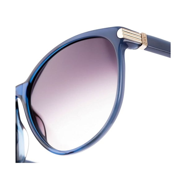 Dámske slnečné okuliare GANT Crystal Blue