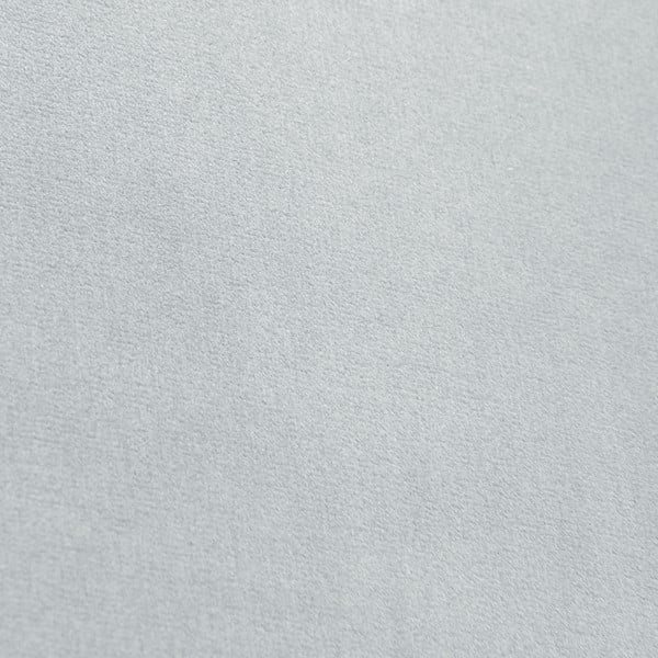 Modrosivé kreslo Vivonita Chesterfield