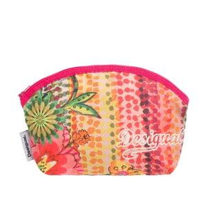 Kozmetická taška DESIGUAL Lollipop