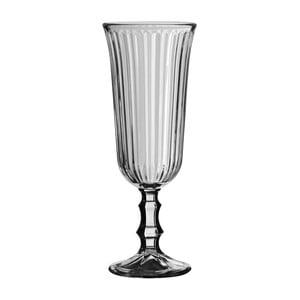 Vysoký pohár Côté Table Belem, 120ml