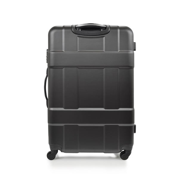 Kufor Luggage Dark, 114 l