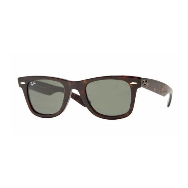 Slnečné okuliare Ray-Ban RB2140 7