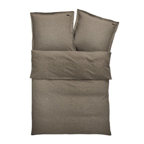 Obliečky Rossil, 140x200 cm