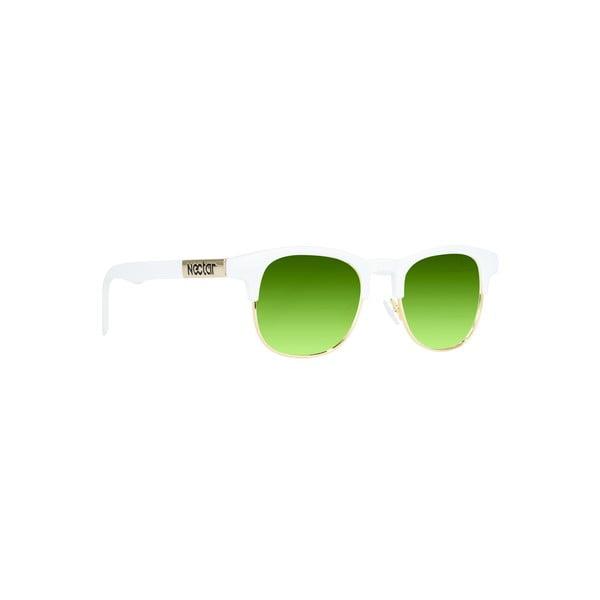 Slnečné okuliare Nectar Toke