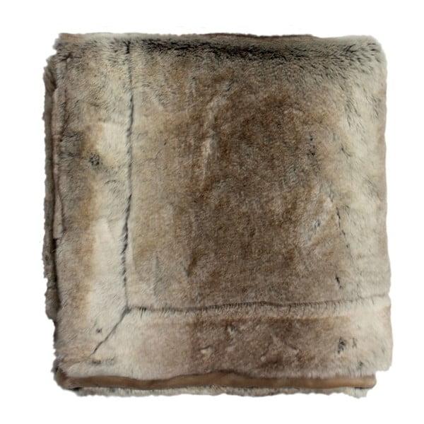 Pléd Essenza Timon, 150x200 cm
