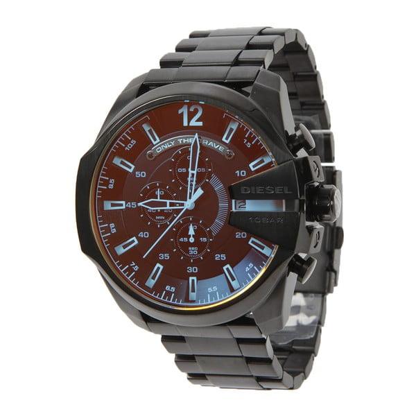 Pánske hodinky Diesel DZ4318