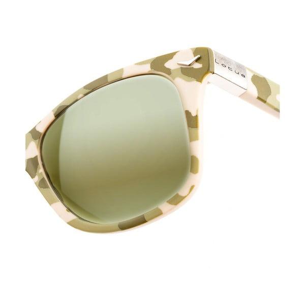 Pánske okuliare Lotus L365404 Beige