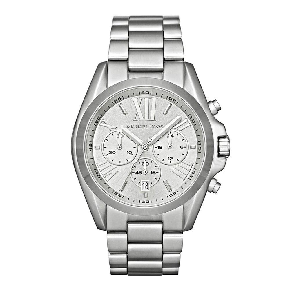 Dámske hodinky Michael Kors MK5535