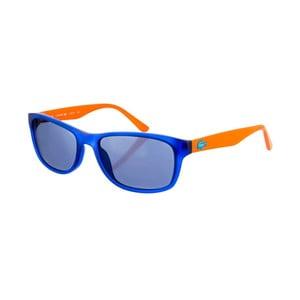 Detské slnečné okuliare Lacoste L360 Blue/Orange