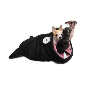Pelech BITE my PET Pocket - Kitty