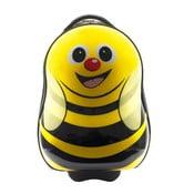 Batôžtek Včelička