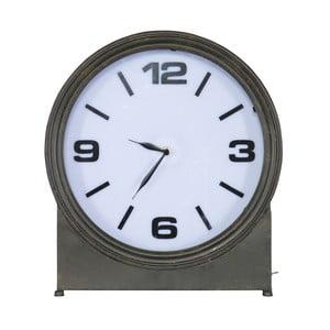 Stolové hodiny De Eekhoorn Ageless