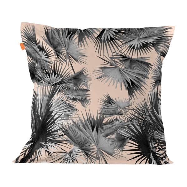 Obliečka na vankúš Blanc  Palm Tree, 60x60cm