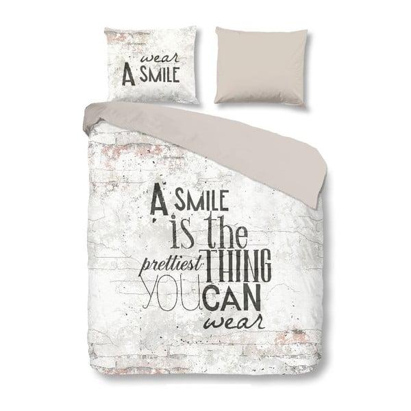 Obliečky Smile Multi, 240x200 cm