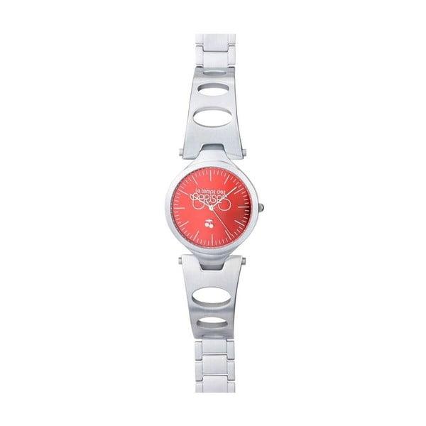Dámske hodinky Le Temps des Cerises TC39RDM