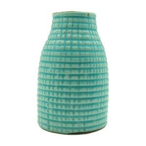 Váza Erpic