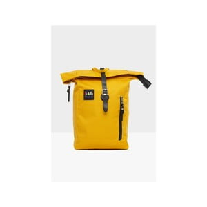 Žltý batoh Mori Italian Factory Gungo