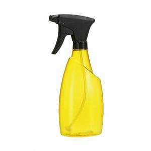 Rozprašovač Fuchsia Yellow, 0,7 l